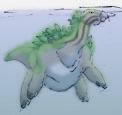 Amazonrivernodosaur