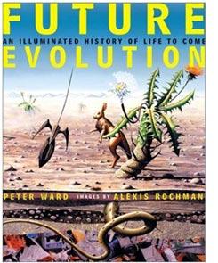 File:Future evolution.jpg
