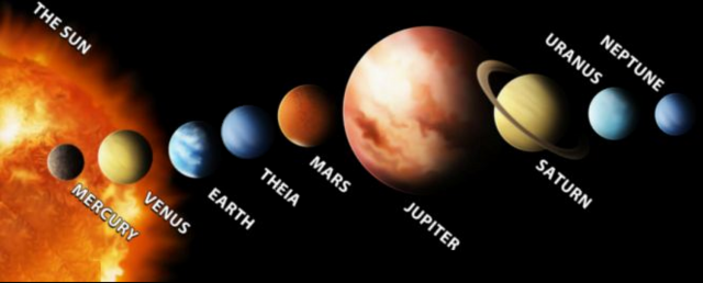 File:List of Planets (Silent Skies).png
