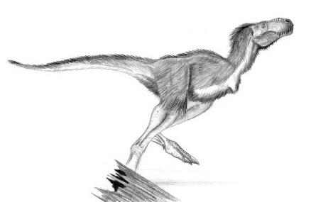 Errosaurusfulminis