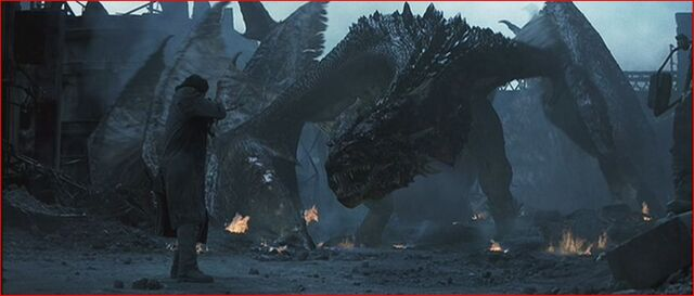 File:Reign Of fire dragon by kl6.jpg