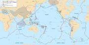 Tectonic plates boundaries detailed-en