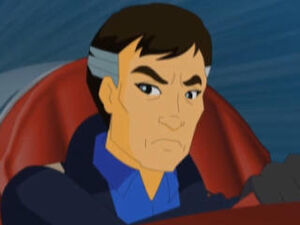 Speed-racer-the-next-generation-racing-with-the-enemy-part-1-clip-2