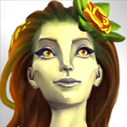 File:Inara profile.png