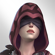File:Seris profile.png