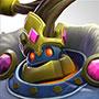File:Bomb King profile.png