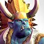 File:Grohk profile.png