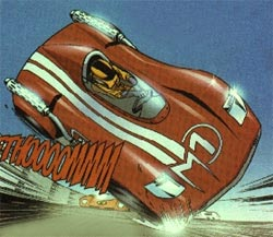 File:Speedracermach1.jpg