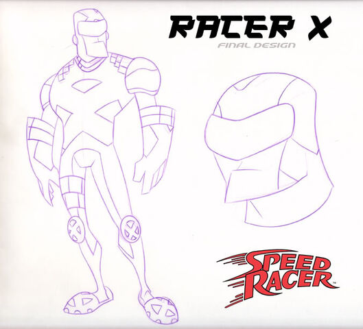File:RacerX final pencils.jpg