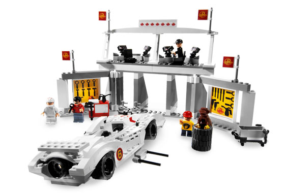 File:LegoGrandPrixRace3.jpg