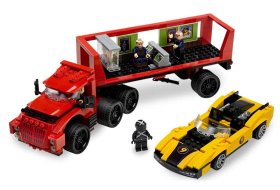 File:LegoCruncherX1.jpg