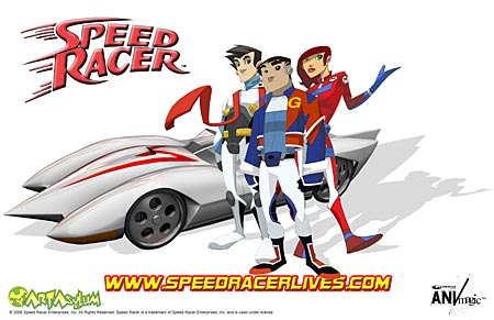 File:Speedracerlives still1.jpg
