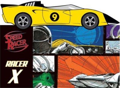 File:RacerXBook.jpg