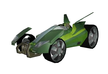File:Clutch car SRL.png