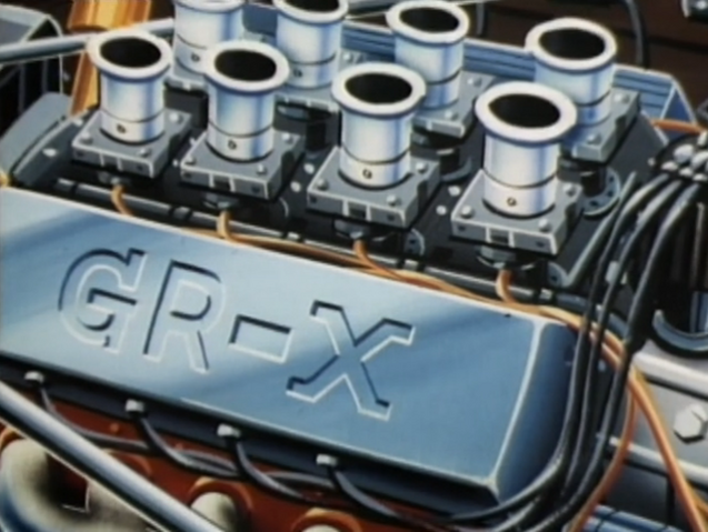 File:Speedracer1967grxengine.png