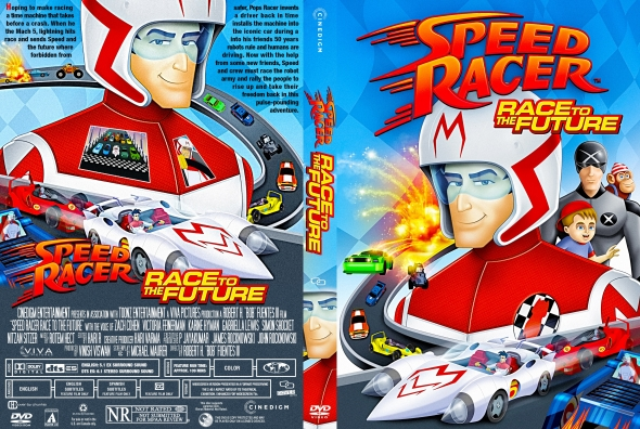 File:Race to the Future DVD jacket.jpg