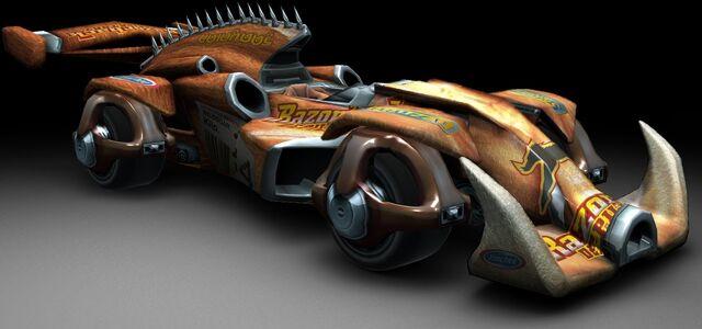 File:Razorback t-180(2008).jpg