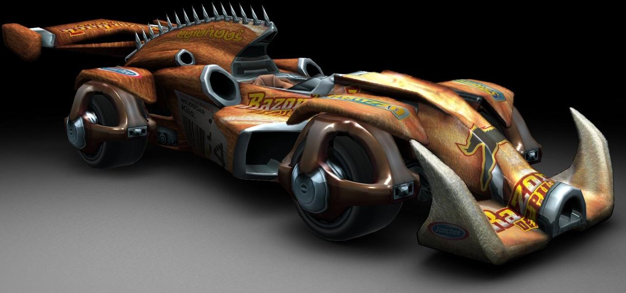 image razorback t1802008jpg speed racer fandom