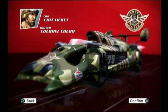 File:Chit Ticket-SpeedRacer-Game.JPG