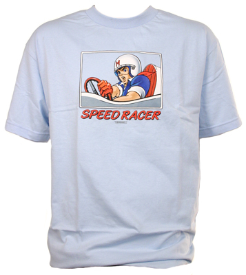 File:Speedracershirt1.jpg