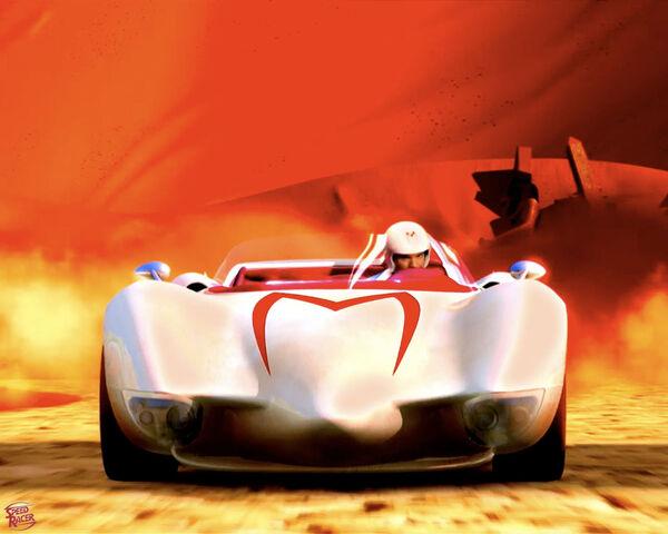 File:SpeedRacerdesktop 02 1280.jpg