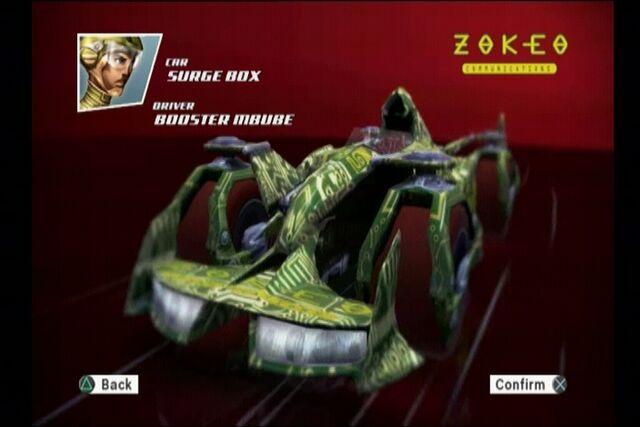 File:Surge Box-SpeedRacer-Game.JPG