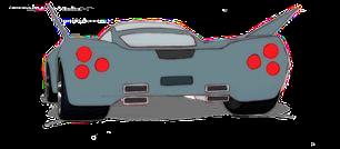 File:Mach 10 rear SRL.png
