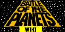 File:Battle of the Planets Wiki.png
