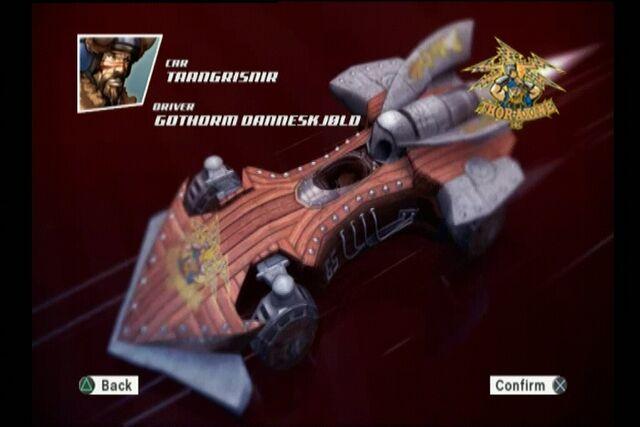 File:Taangrisnir-SpeedRacer-Game.JPG