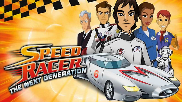 File:Speed racer tng main page.png