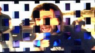 SNEAK PEEK- Countdown to Insanity (Speed Racer Video Mix)