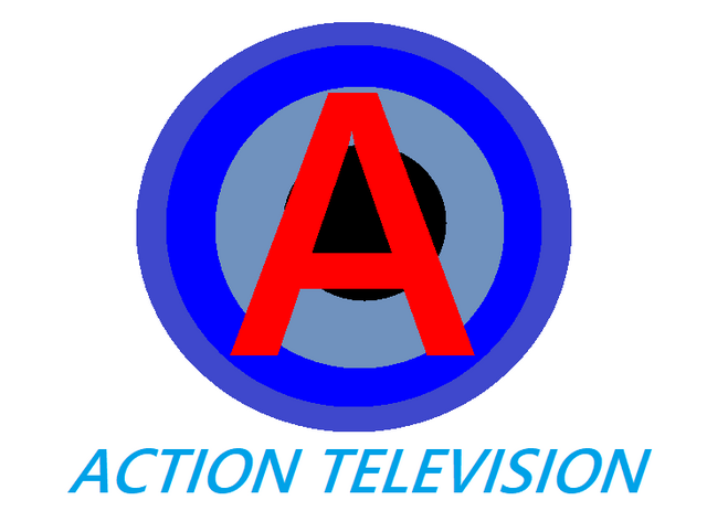 File:Action TV.png