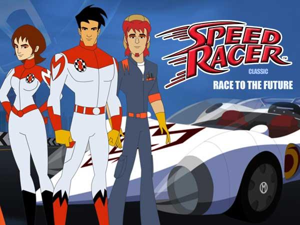 File:Speed-racer-movie keyart.jpg