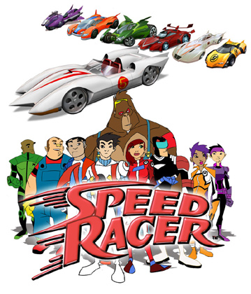 File:Speed racer lives promo.jpg