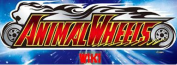 File:Animal wheels wiki.png