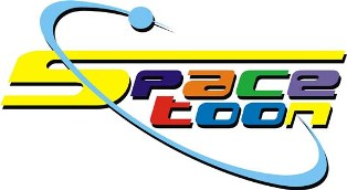 File:Spacetoon logo.jpg