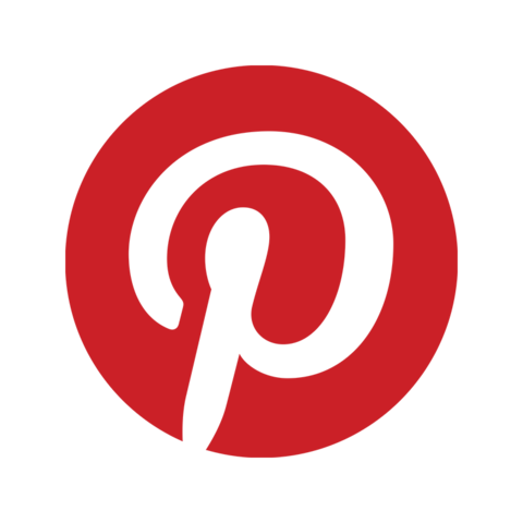 File:Pinterest badge red.png