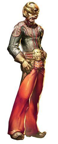 File:Snake Oiler-SpeedRacer-Game.jpg