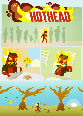 File:HotHead's comic-1.png