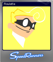 File:Steam Trading Card 5-foil.png