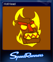 File:Steam Trading Card 4.png