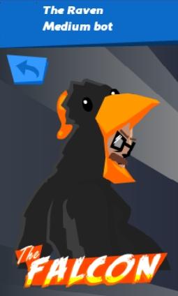 File:TF Raven.jpg