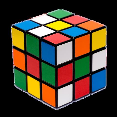 File:Rubik's Cube transparency.png