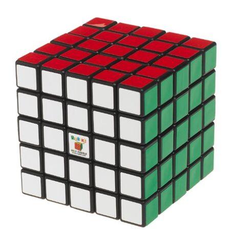 File:5x5x5 cube.jpg