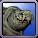 Turtleavatar