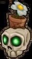 PottedSkull.png
