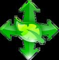 PlantFourWayTile.png