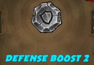 File:Defenceboost2.jpg