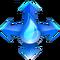 WaterFourWayTile