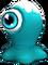 IcyGlob